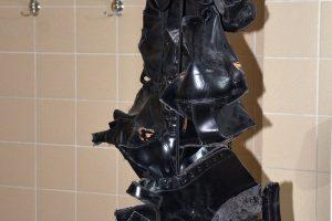 kunstgehtbaden_max-weisthoff_Masken-02