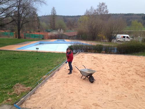 Strandlandschaft-von-Felix-entsteht...